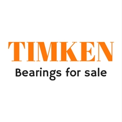 Timken bearings for sale