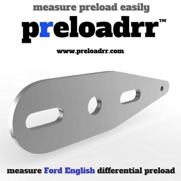Preloadrr english diff tool
