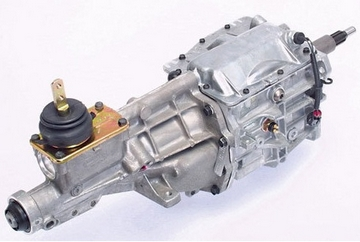 sierra cosworth t5 gearbox parts