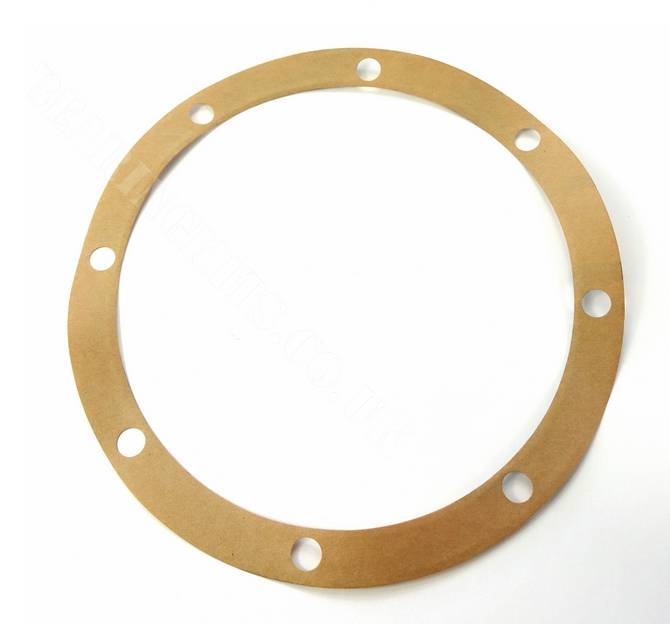 FORD ZEPHYR AND ZODIAC AXLE DIFFERENTIAL GASKET