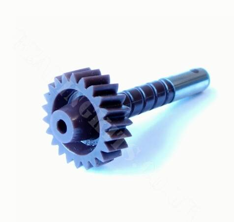 TYPE 9 GEARBOX SPEEDO DRIVE GEAR 22 TEETH