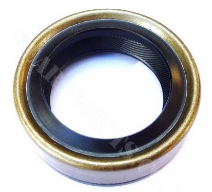 FORD TYPE 3 GEARBOX REAR OIL SEAL