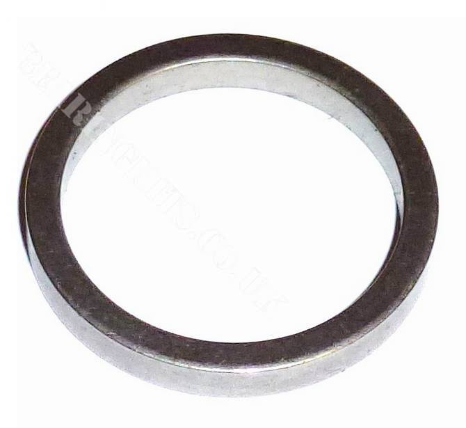 Ford Type 9 gearbox laygear needle spacer ring