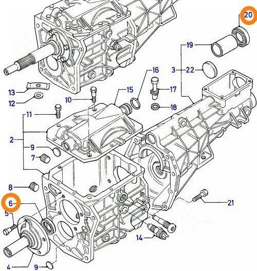 Viewtopic besides Engine Under The Hood as well Volvo Vnl Belt Diagram furthermore Assembly Line likewise 1986 El Camino Wiring Diagram. on v8 engine parts diagram