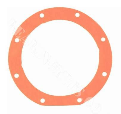 FORD ZODIAC 4 SPEED TYPE GEARBOX OVERDRIVE GASKET