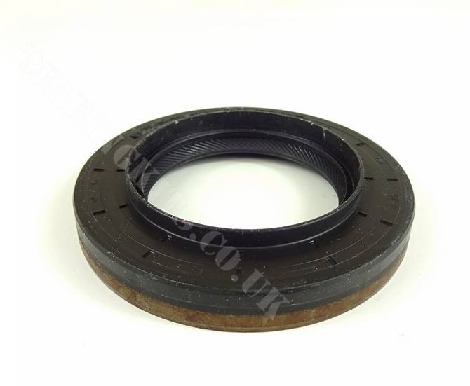 BMW 188 DIFFERENTIAL PINION OIL SEAL