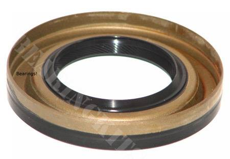 FORD SIERRA DIFF PINION OIL SEAL