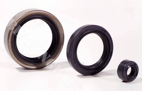 Ford Type 9 gearbox oil seal kit