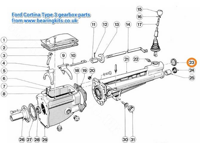 Wiring For 220 Plug Type moreover Hyundai Elantra Transmission Fluid further Schuko Power Cord Wiring Diagram further Bmw X5 Parts Diagram moreover Giant Avail 2 2016. on fuse box types uk