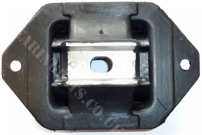 FORD SIERRA TYPE 9 GEARBOX MOUNTING RUBBER