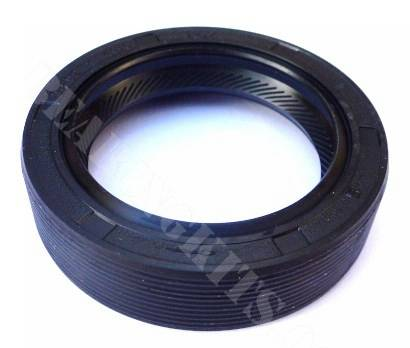 FORD TYPE E GEARBOX REAR OIL SEAL