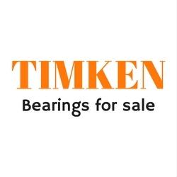 TIMKEN TAPER ROLLER DIFFERENTIAL BEARING 803149 80310