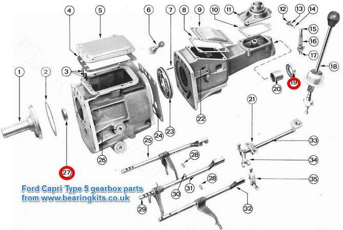 Vauxhall Bo 1 3 Timing Diagram furthermore 1337466 1985 F150 Fuel Pump Relay Missing furthermore Single Cylinder Engine Diagram furthermore Discussion D608 ds527417 as well Fuel Tank Stick. on ford cortina wiring diagram