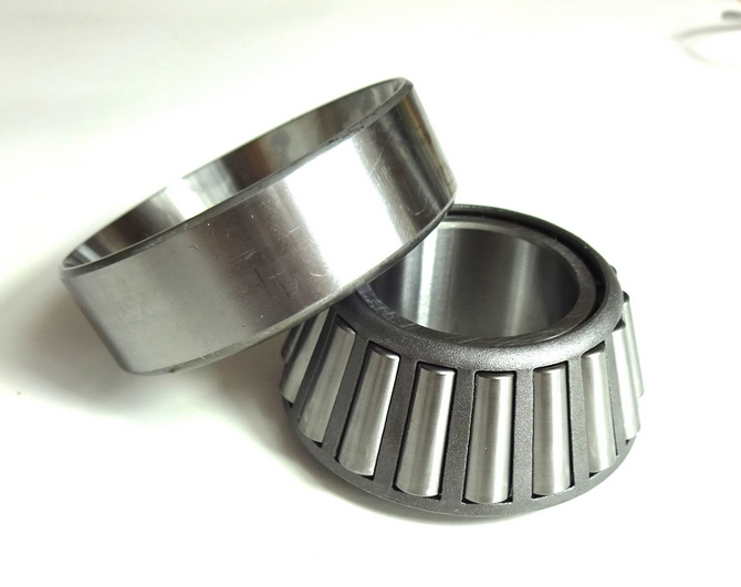 NISSAN 370Z DIFFERENTIAL SMALL PINION TAIL BEARING 38140-0C000