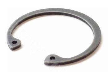 Speedo cable retaining circlip for Ford Type 9 5 speed transmission