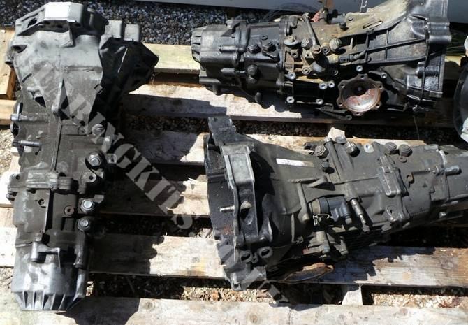 audi 01e transmission rebuild kit