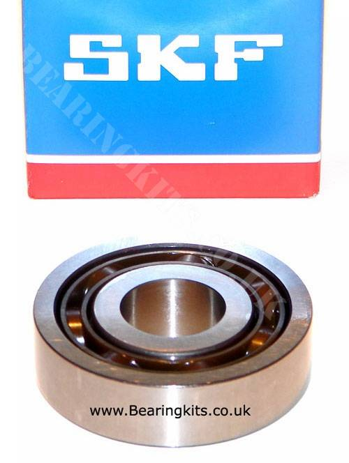 FORD ORIGINAL SKF TYPE 9 GEARBOX REAR BEARING