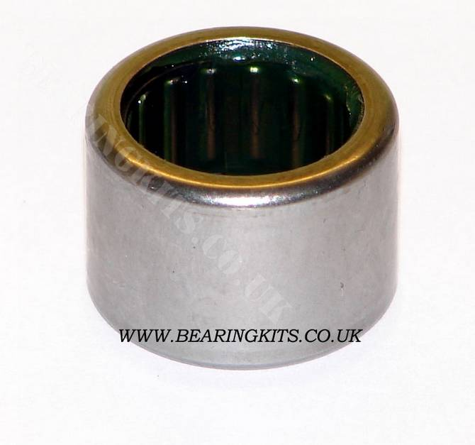 TYPE 9 GEARBOX CRANKSHAFT SPIGOT BEARING
