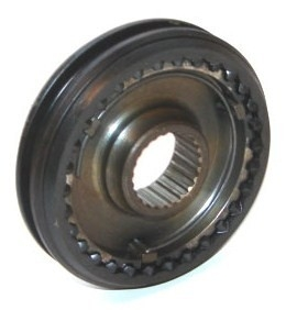 FORD SIERRA TYPE 9 GEARBOX 3rd and 4th GEAR SYNCHRONISER HUB