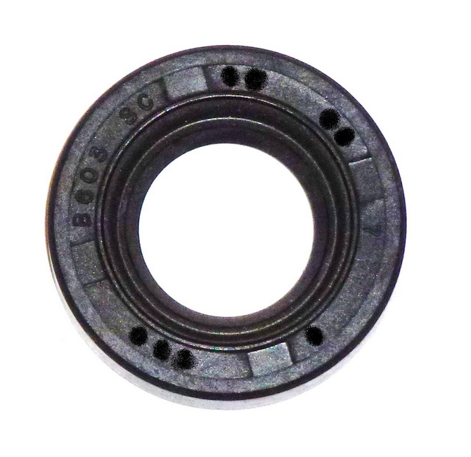 TYPE 9 GEARBOX SELECTOR SHAFT SEAL