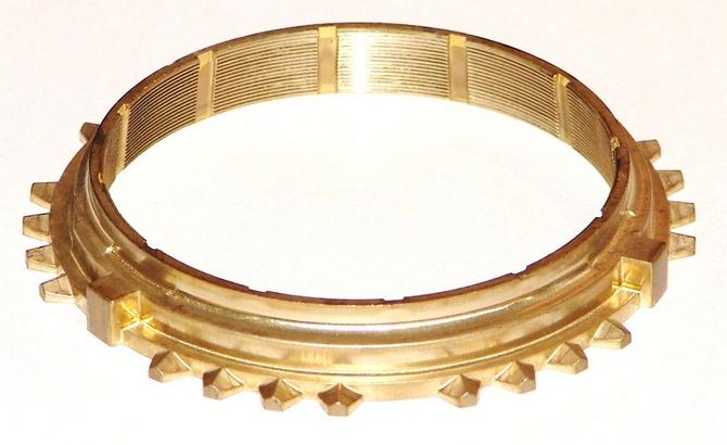 Zf S5 18 3 Gearbox Parts Secondhand Zf S5 18 3 Brass