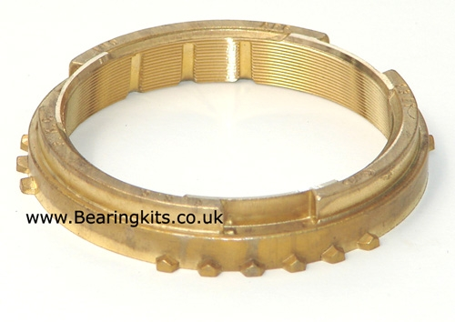 TYPE E RS2000 1st GEAR GEARBOX  BAULK RING