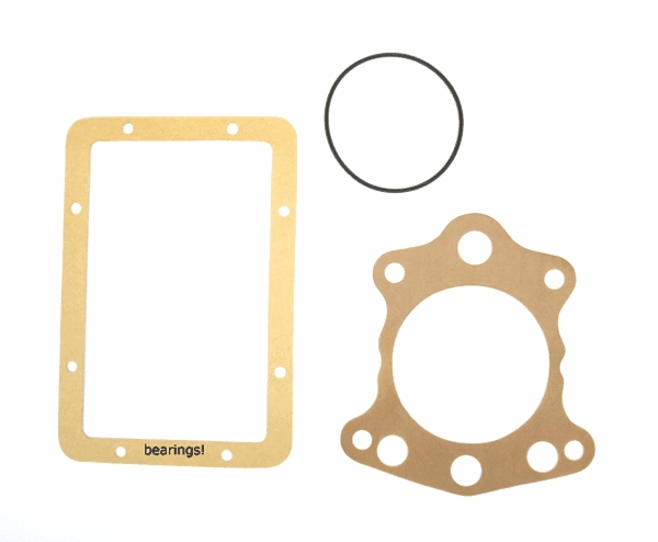 TYPE 2 GEARBOX GASKET KIT