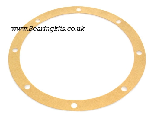 FORD ESCORT ANGLIA CORTINA LOTUS ENGLISH DIFF GASKET
