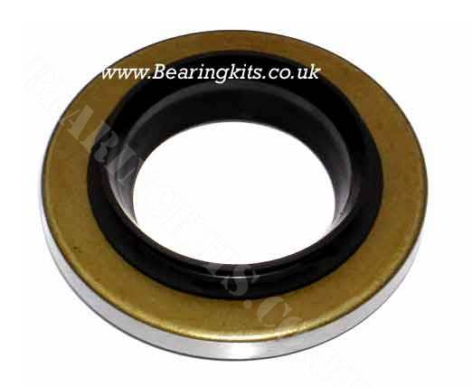 FORD ESCORT ENGLISH DIFF PINION OIL SEAL