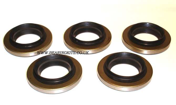 FORD ENGLISH DIFF PINION OIL SEAL (5 PACK)