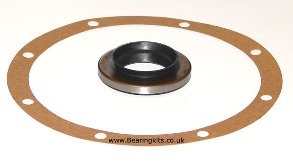FORD ENGLISH DIFF RESEAL KIT