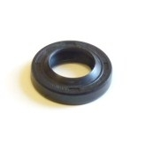 MT75 GEARBOX  SELECTOR SHAFT OIL SEAL
