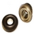VAUXHALL OPEL GEARBOX PARTS