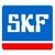 SKF WHEEL BEARING KITS