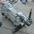 FIAT 131 GEARBOX PARTS