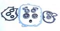 5sp ESCORT BC GEARBOX REBUILD KIT for RS TURBO XR3 ETC