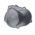 Heavy steel type 5th gear cover plate for Ford iB5 gearbox transmission