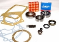 FORD TYPE 9 GEARBOX REBUILD KIT