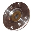 SIERRA DIFF PINION FLANGE FOR 7