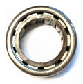 Ford Type 9 gearbox heavy duty laygear bearing and bush conversion kit