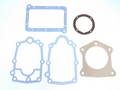 FORD TYPE 9 GEARBOX GASKET SET