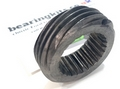 FORD CAPRI 2.8i TYPE 9 GEARBOX SPEEDO DRIVE 8 TOOTH WORM GEAR