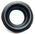 FORD SIERRA TYPE 9 PROPSHAFT BEARING MOUNTING RUBBER