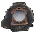FORD TYPE E GEARBOX BELLHOUSING FOR PINTO ENGINE