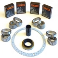 Ford Escort mk1 mk2 and Anglia English 3.9 ratio diff and rebuild kit