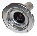 Ford Type E V6 & Diesel 4 speed gearbox front cover and clutch release bearing tube