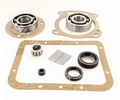 Ford Zodiac Dagenham style 4 speed gearbox rebuild and service kit