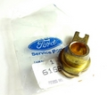 Ford Sierra Type 9 gearbox 5th gear selector guide fork