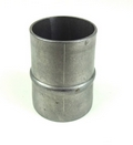 FORD ZEPHYR CONSUL ZODIAC MK2 MK3 DIFF COLLAPSIBLE CRUSH SPACER