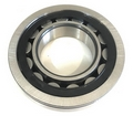 ASTON MARTIN DBS GT V8 ZF S-5/24 MANUAL GEARBOX FRONT ROLLER BEARING